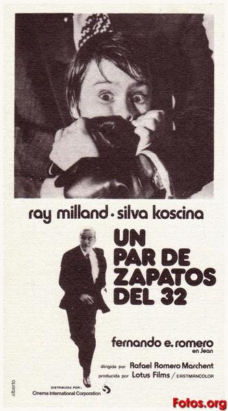 1974-Un-par-de-zapatos-del-32-Rafael-Romero-Marchent-Cliche-prensa-1