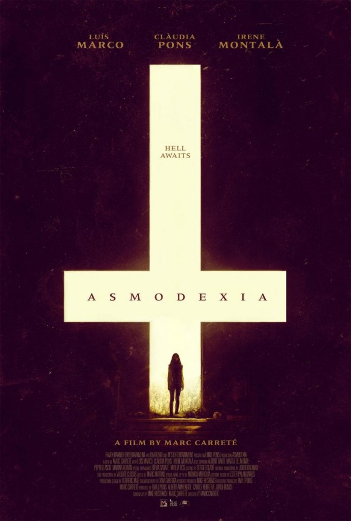 Asmodexia-514635494-large