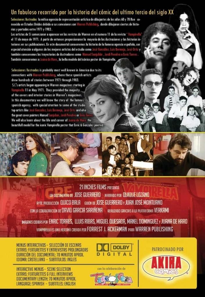 CONTRPORTADA DVD