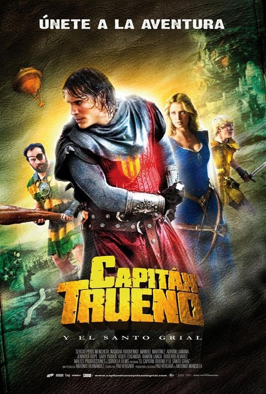 Capit_n_Trueno_y_el_Santo_Grial-479498717-large