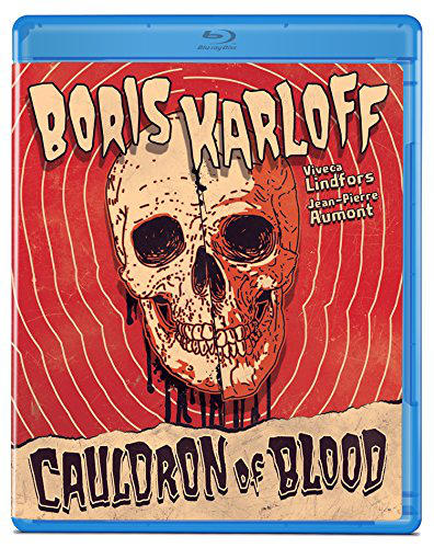 CauldronofBlood-coverart-Blu-ray