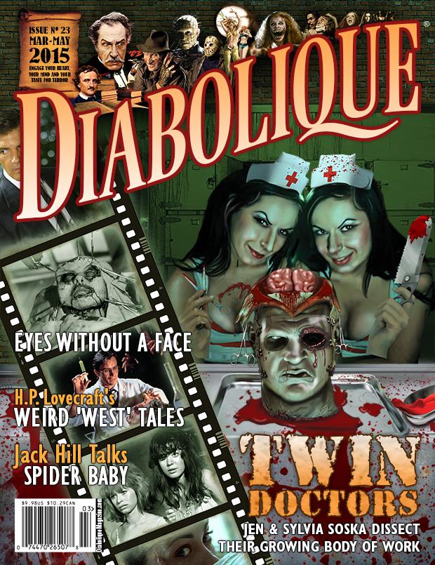 Diabolique023a