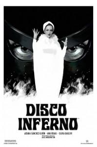 Disco-Inferno-cartel