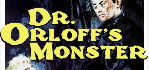 Dr-Orloffs-Monster-Blu-ray-620-01