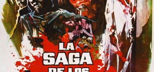 DraculaSaga