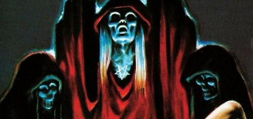 El-Monte-de-las-Brujas-The-Witches-Mountain-Raul-Artigot-España-1972-Cartel0031