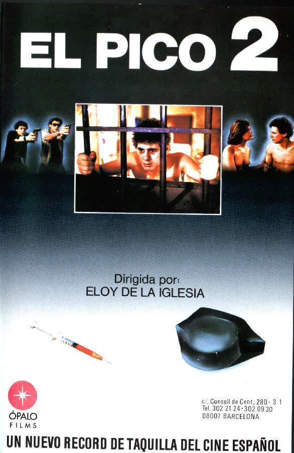El_pico_2-195792563-large