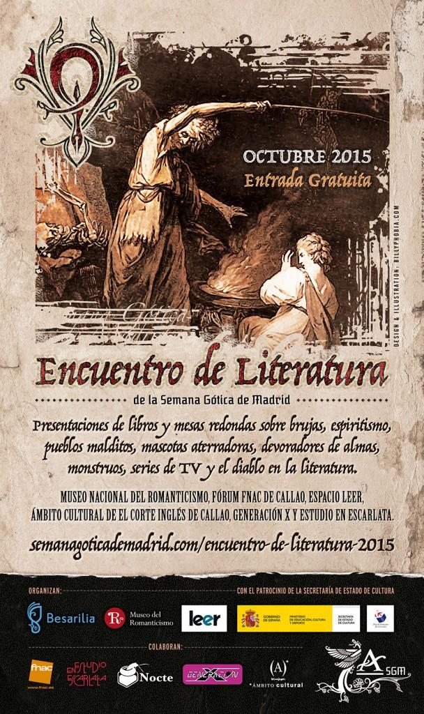 FlyerEncuentro2015SGM