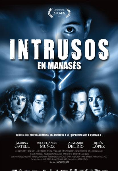Intrusos_en_Manas_s-215998733-large