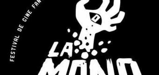 #LaManofest2017
