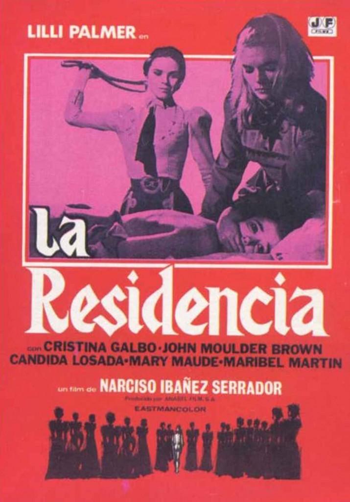 La_Residencia
