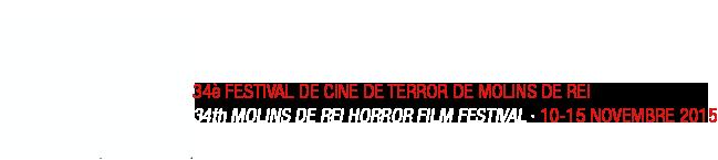 LogoMolins