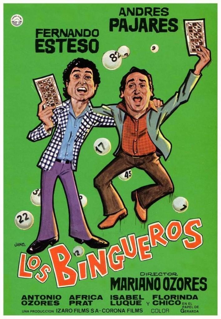 Los_bingueros-174018709-large