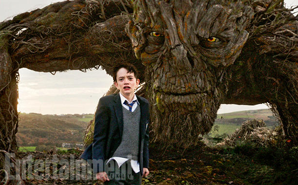 Monster-Calls-new-image-01
