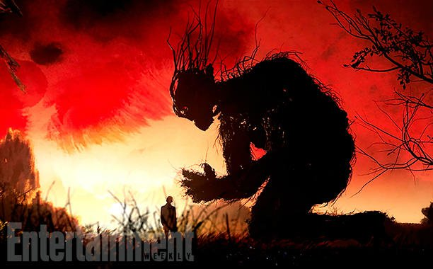 Monster-Calls-new-image-02