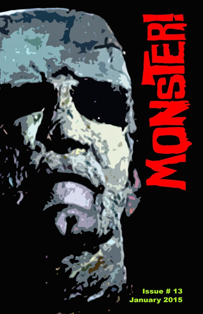 Monster!_#13_Cover_for_Kindle