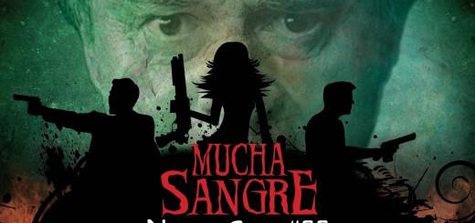 Mucha Sange