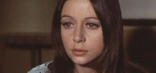 Muere-actriz-Emma-Cohen-anos_934118459_109329999_667x375