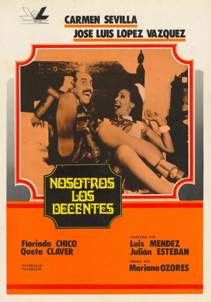 Nosotros_los_decentes-946408413-large