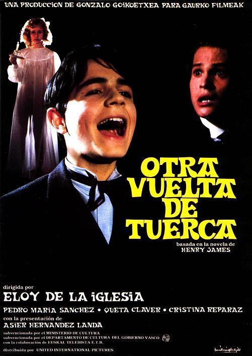 Otra_vuelta_de_tuerca-559214664-large