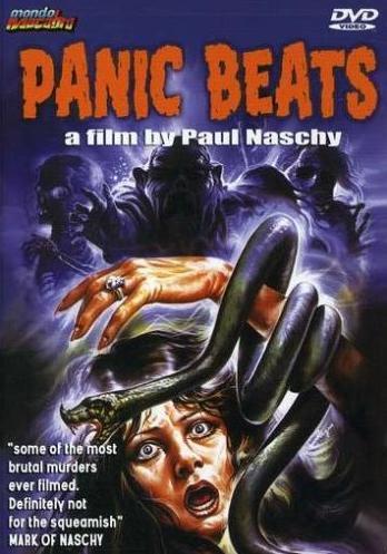 Panicbeats