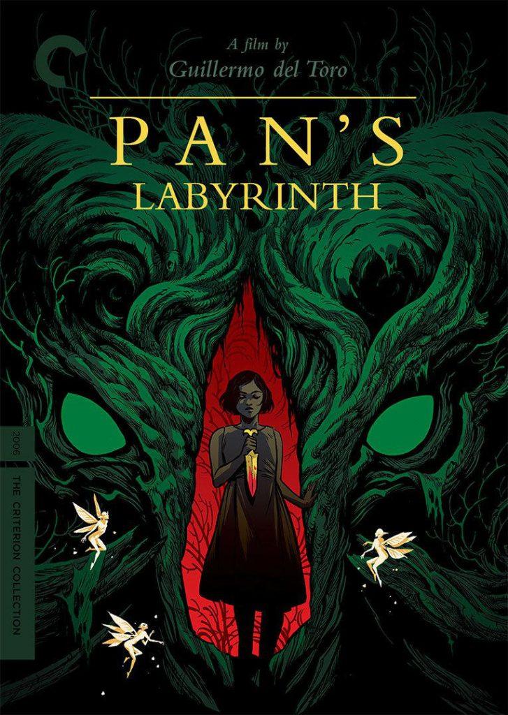 Pans-Labyrinth-Blu-ray-727x1024