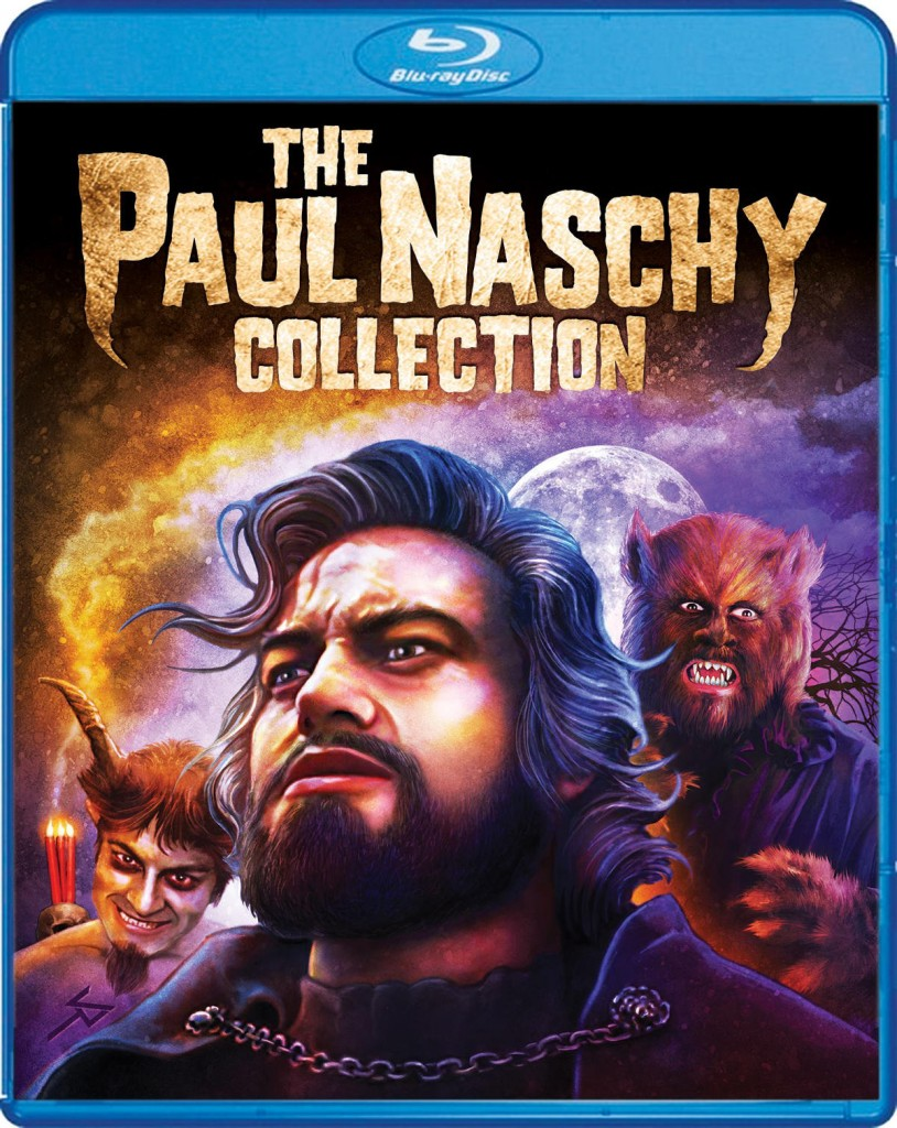 Paul-Naschy-Collection-Blu-ray