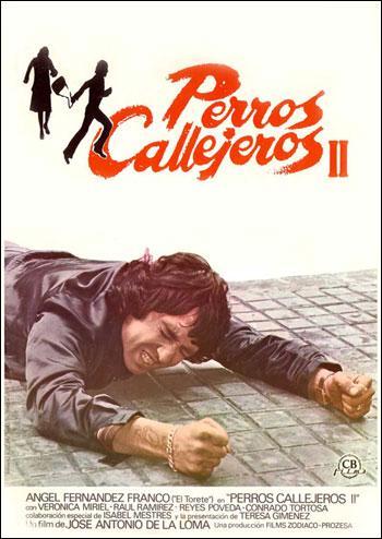 Perros_Callejeros_II-446251839-large