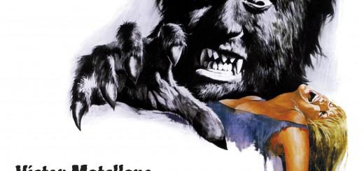 Portada Spanish Horror nueva edición