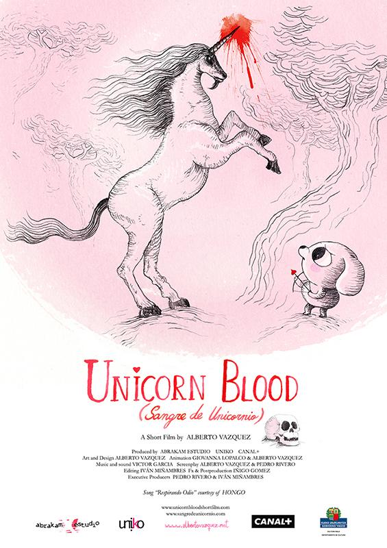 Sangre_de_unicornio-856826190-large