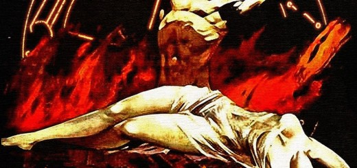 Satan's blood sinful celluloid