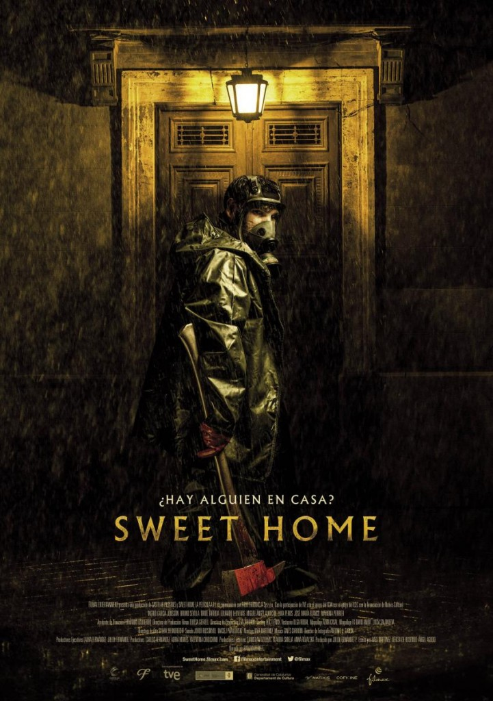 Sweet_Home-254417633-large