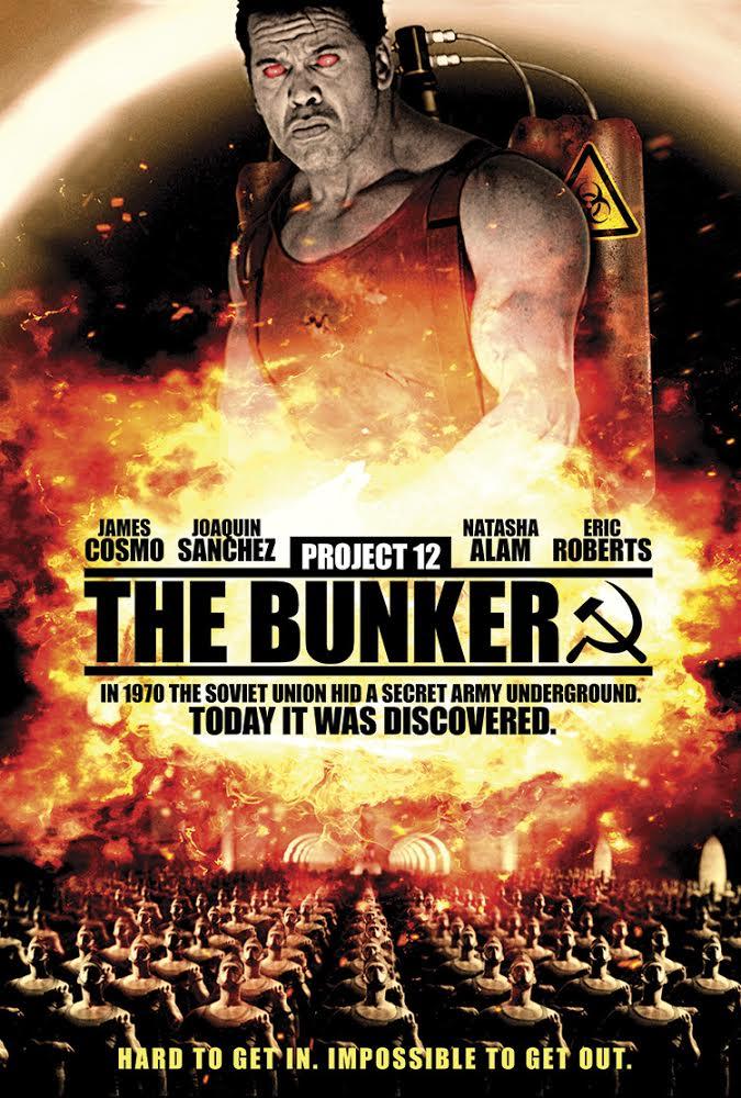 TheBunker_KA_r2_{cba16977-ba5b-e411-9d0b-d4ae527c3b65}