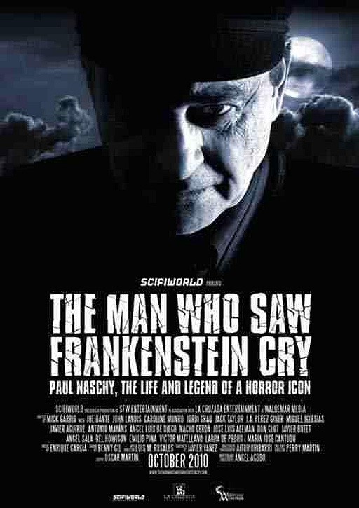 The_Man_Who_Saw_Frankenstein_Cry