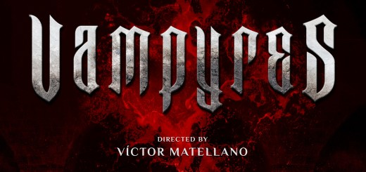 VAMPYRES_poster_nocturna1