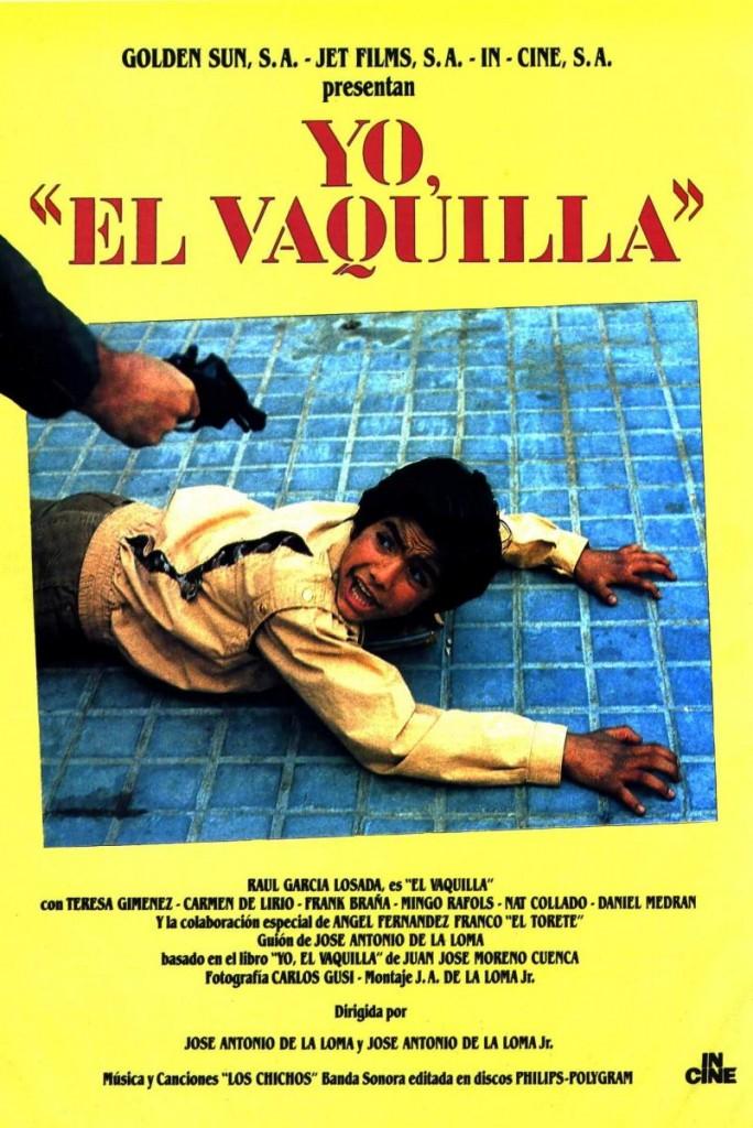 Yo_El_Vaquilla-590509088-large