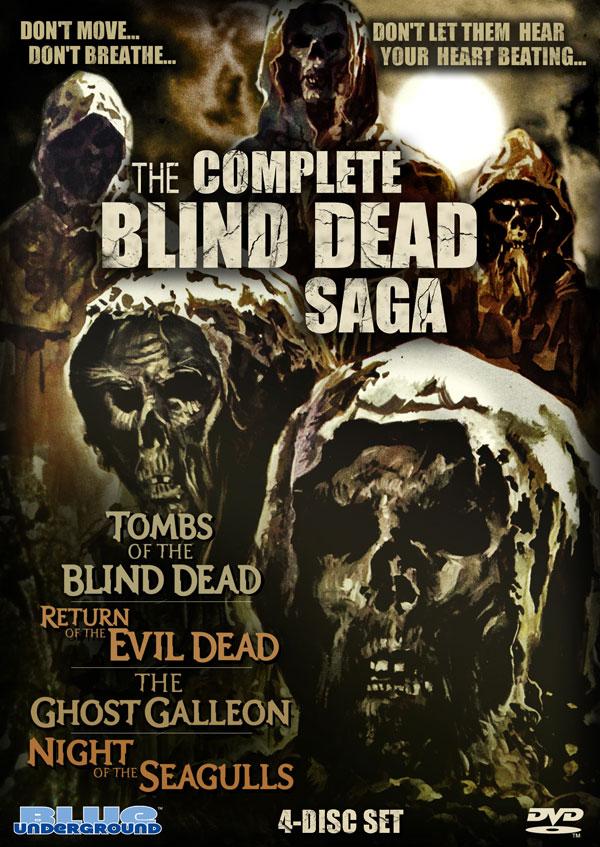 blind-dead-dvd
