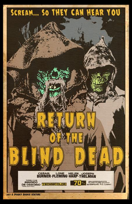 blind-dead-print