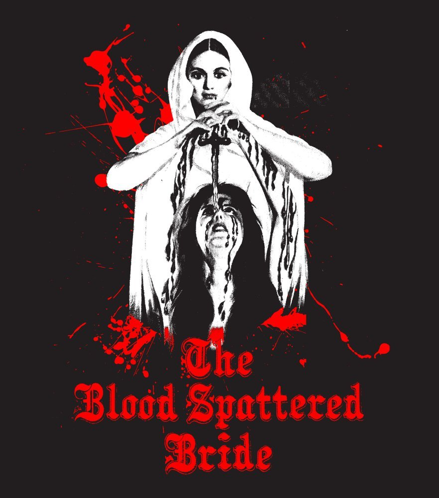 blood_spattered_shirt