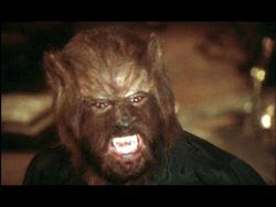 c3el-retorno-del-hombre-lobo