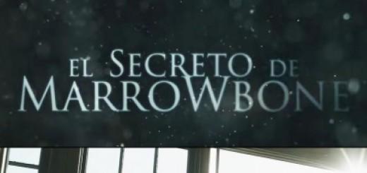 caratula-el-secreto-de-marrowbone
