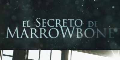 caratula-el-secreto-de-marrowbone