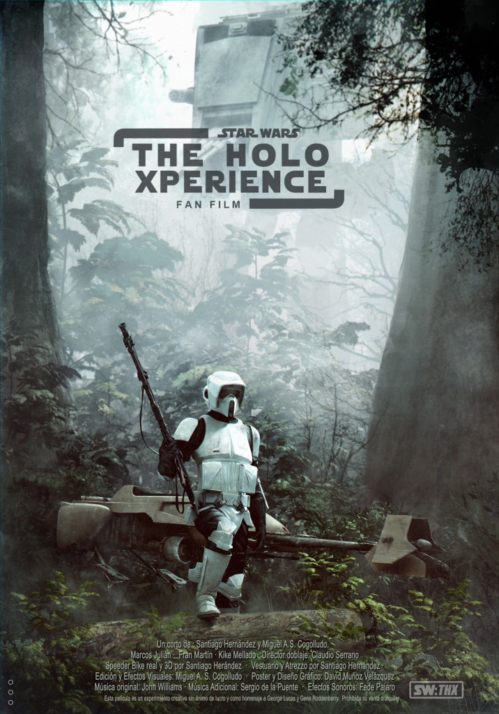 cartel-holo-xperience