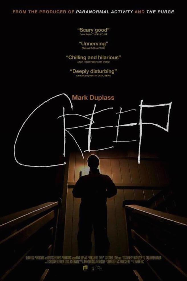 creep-poster-new