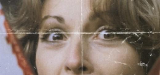 creepy-images--17-titel-fuer-webshop
