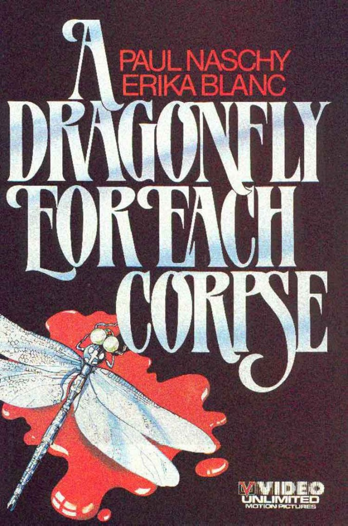 dragonfly_corpse_poster