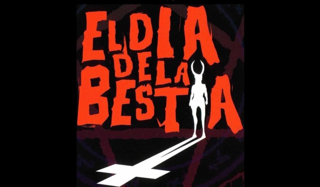 el_dia_de_la_bestia_1995_1