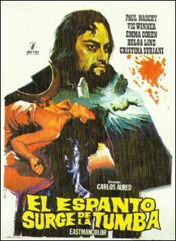 el_espanto_surge_de_la_tumba-918520893-large