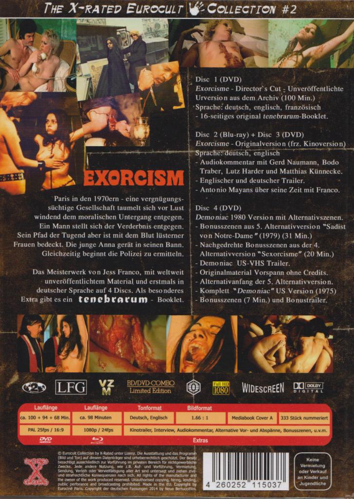 exorcismmediabook3332