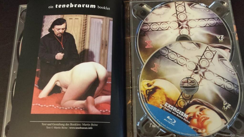 exorcismmediabook3333